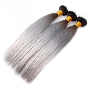 Straight 1b Grey